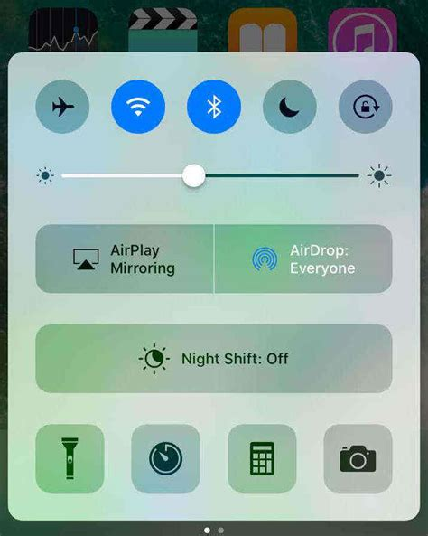 airdrop music from iphone to iphone how to airdrop music from iphone to iphone Airdr