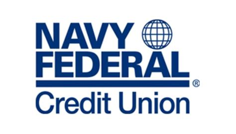 navy federal credit union personal loan review long terms