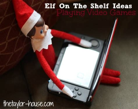 elf   shelf ideas elfontheshelf page