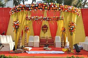 wedding planners traditional indian mandap san diego With indian wedding mandap decoration pictures