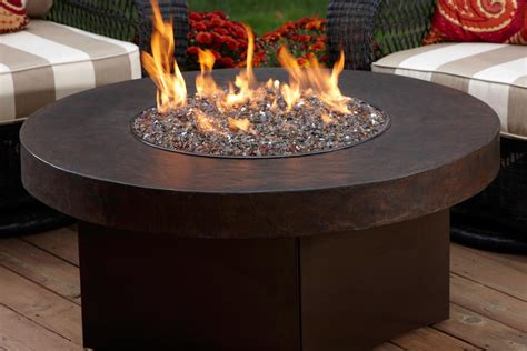 Modern Outdoor Fire Pit Outdoor Gas Fire Pit Table Lowes What To Wear A Military Christmas Party Company Dresses Sex Parties Ideas In London Sydney Venues Elegant Invitations Office Invitation Toddler