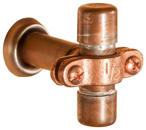 small cabinet door knobs small industrial copper cabinet handle industrial