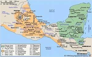 My Lifestyle The Mayan Calendar