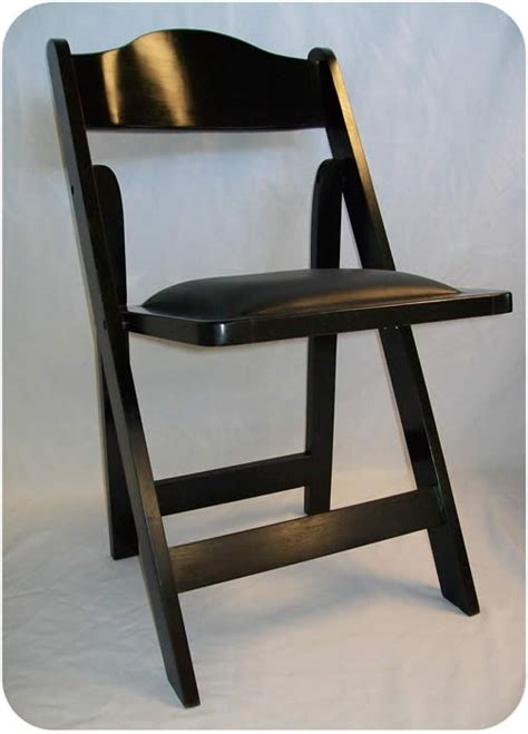 1000 images about table chair rentals on
