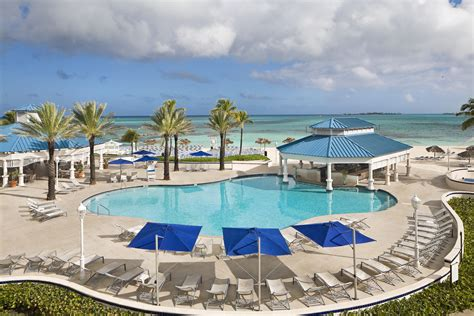 Best Resorts In Nassau, Explore Nassau