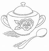 Embroidery Flickr Tela Patterns Para Dibujos Bordados Pintar Punto Apliques Repujado Cruz Coloring Sugar Bordar Bordado Mmaammbr Prentjie Applique Stitch sketch template