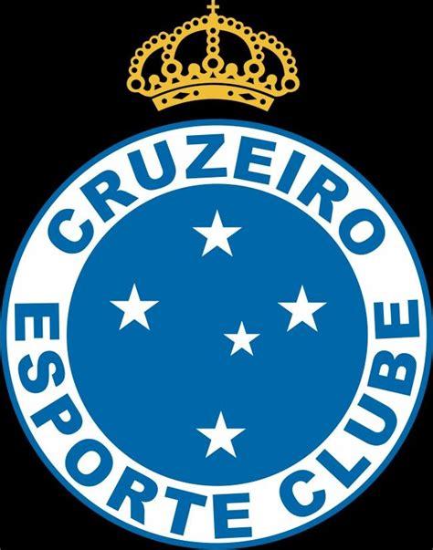 Cruzeiro.png   Cruzeiro, Cruzeiro esporte clube, Cruzeiro ...