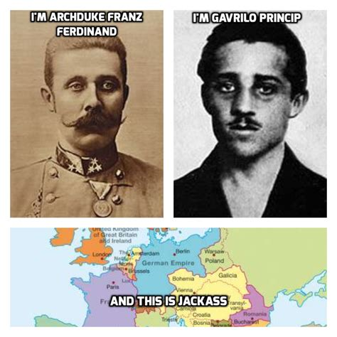 Reddit History Memes - don t try this at home historymemes