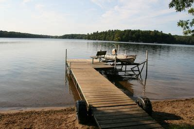 Central america and the caribbean. Relive the Summers of Your Youth on Beautiful Deer Lake Wi ...