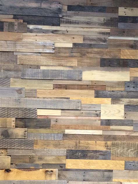 pallet wall pics fireplace wall inspiration our life our love