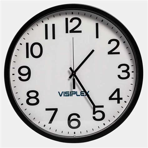 Ts4142  Wireless Synchronized Wall Clock For Commercial. Edmonton Basement For Rent. Klebold Harris Basement Tapes. Basement Bathroom Flooring Ideas. Cork Flooring For Basement. How To Keep Basement Warm. Basement Bar Furniture. Basement Floor Epoxy. Basement Dining Room