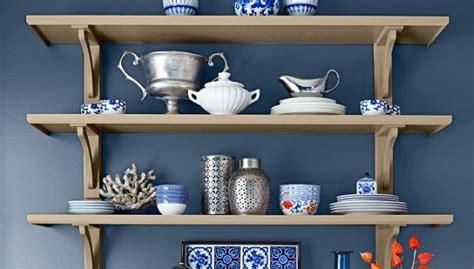simple easy diy ideas  hanging shelves  adorn