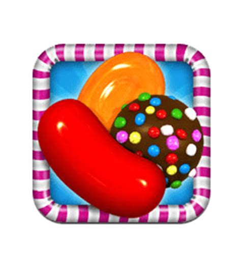 Game hacker for lollipop | Lollipop Sweet Taste Match 3 Hack