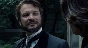 Dorian Gray **** (2009, Ben Barnes, Colin Firth, Rebecca ...