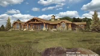 Floor Plans Modular Homes