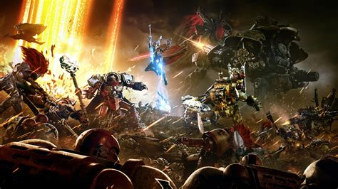 warhammer  dawn  war iii   wallpapers hd