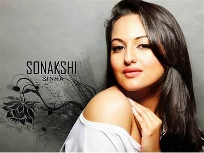 Indian Wallpapers Celebrity Celebrities