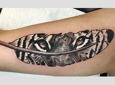 Tatouage Egyptien Homme Signification Tattoo Art