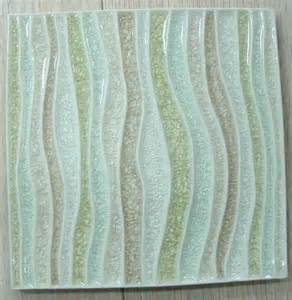 Bathroom Designs Tiles
