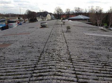 kosten entsorgung asbest wellplatten wellasbest