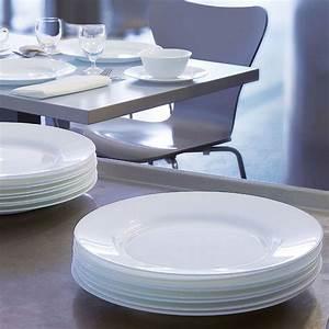 Tafelservice Modernes Design : tafelservice every day 18 tlg ~ Sanjose-hotels-ca.com Haus und Dekorationen