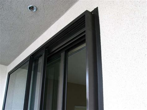 Soundproofing Apartment Windows by Condominium Complex Soundproofing Soundproof Windows Inc