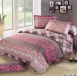pink and grey bedding sets pink and grey bedding sets bedroom ideas pictures