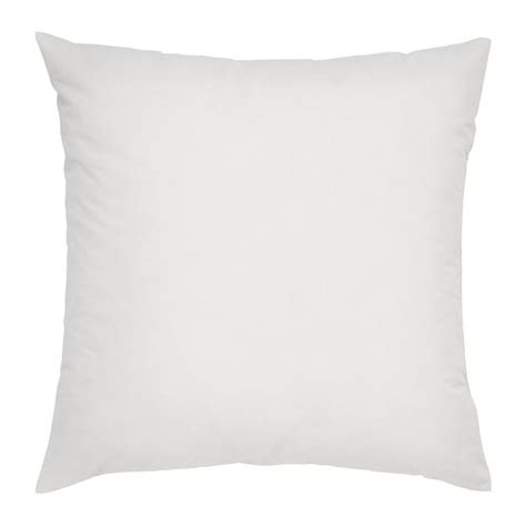 ikea feather pillows make it handmade how to get the best deal on cheap pillow