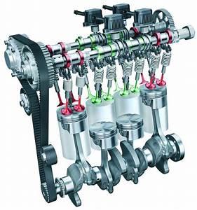 Courroie De Distribution Diesel : courroie de distribution ford tourneo connect 1 8 tdci 90 ch diesel quel est le r le de la ~ Gottalentnigeria.com Avis de Voitures