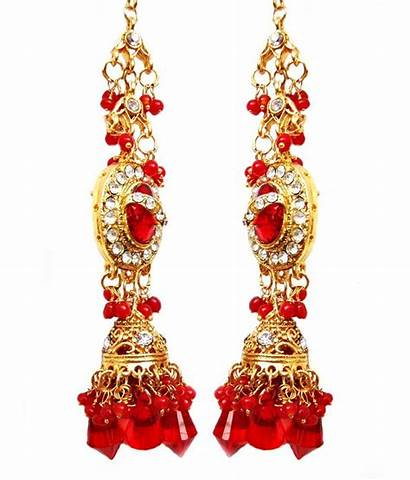 Jewellery Bridal Lucky Snapdeal