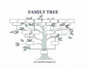 family tree template 4fotowallcom rich hd wallpaper With downloadable family tree template