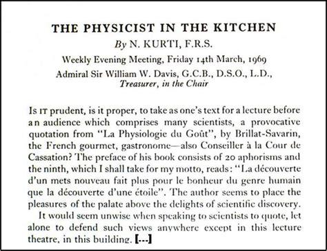 qu est ce que le philadelphia en cuisine qu est ce que la cuisine moléculaire omniscience