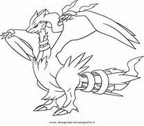 Coloring Pages       legendary pokemon coloring pages printable      Printable Pokemon Coloring Pages Legendaries