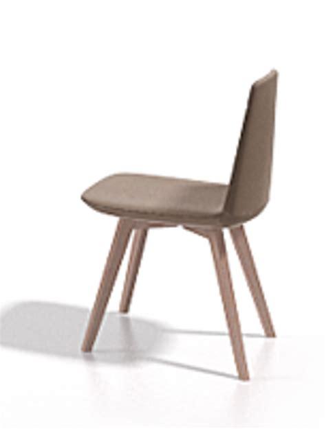 chaise couleur taupe chaise de jardin couleur taupe obtenez des idées