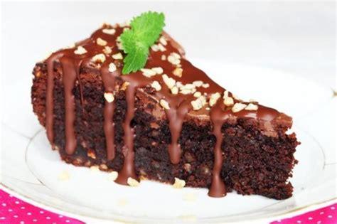 torta al cioccolato morbida all interno torta morbida al cioccolato fidelity cucina