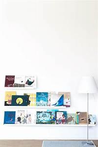 Ikea Kinder Regal : ikea hack regal wird zu einem kinderspieltisch kinderzimmer ~ Buech-reservation.com Haus und Dekorationen