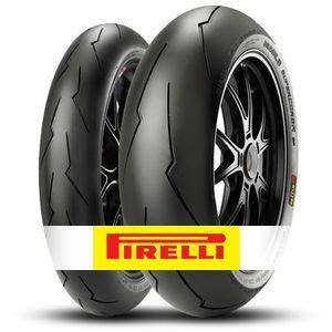 pirelli diablo supercorsa sp tyre pirelli diablo supercorsa sp v3 motorcycle tyres tyreleader co uk