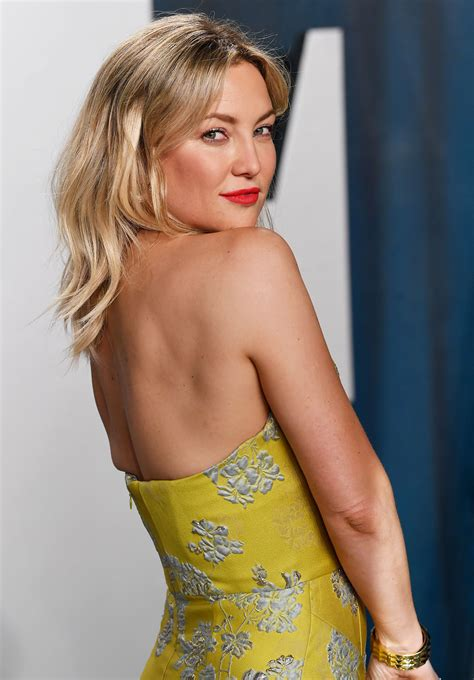 And on wednesday, kate hudson was seen enjoying a stroll with her partner danny fujikawa and their daughter rani rose in santa monica, california. Kate Hudson's Apparently 'Mastered' At-Home Bikini Waxing ...