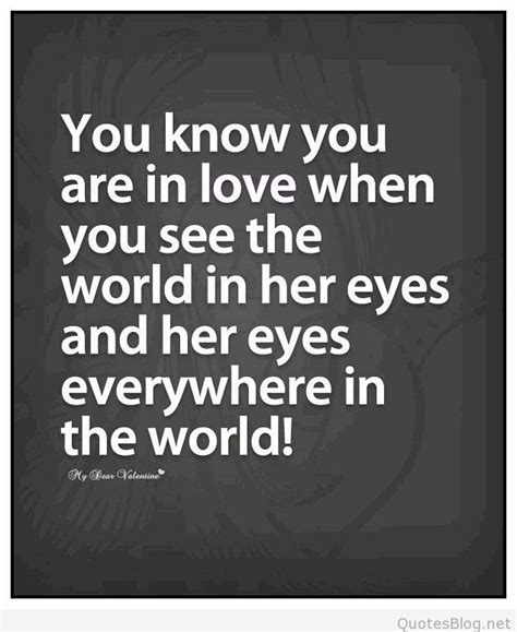 love quotes     heart  soul quotesgram