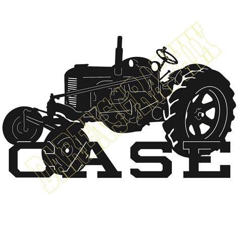 laser cut l dxf dxf file laser plasma tractor ebay