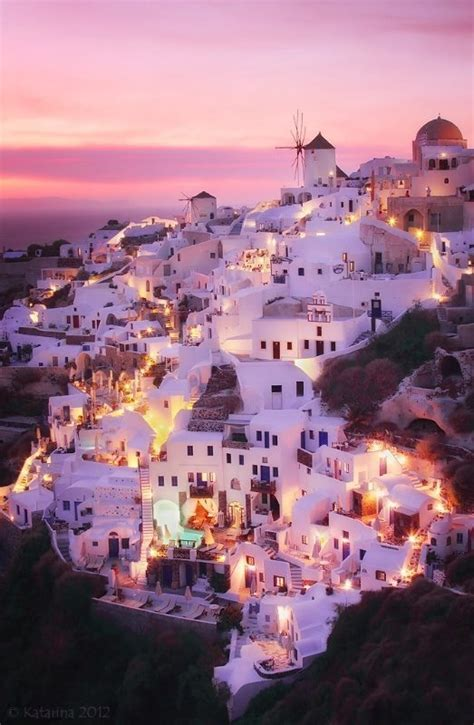 incredible cities   edge  cliff