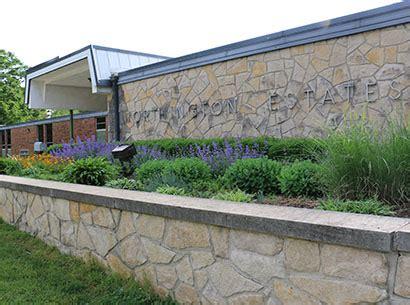 worthington estates elementary school homepage