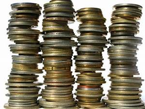 stack of coins[1] | Catholic Lane