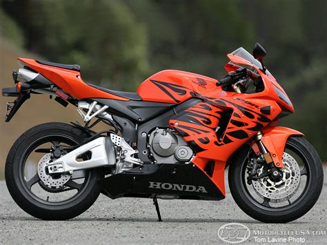 2009 Honda Cbr 600 Rr Abs Pic 16
