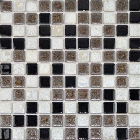 italian kitchen wall tiles italian porcelain tile flooring designs kitchen backsplash 4875