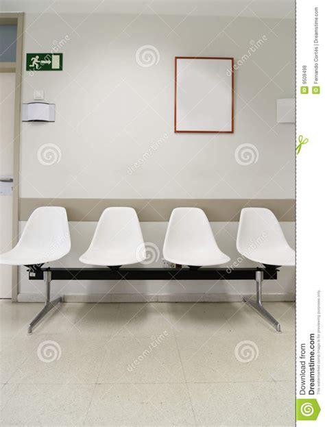 salle d attente d h 244 pital