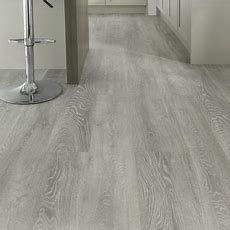 The 25 Best Ideas About Grey Laminate Flooring On Engineered Wood Flooring Vs Laminate