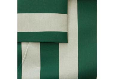 stoffa per tende da sole tessuto per tende da sole 187 acquista tessuti per tende da