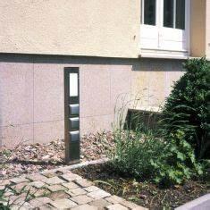 Wegeleuchte Mit Steckdose : moderne wegeleuchten pollerleuchten mit steckdosen wohnlicht ~ Eleganceandgraceweddings.com Haus und Dekorationen