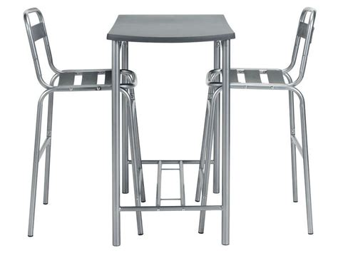 table ronde avec chaises tables et chaises de cuisine chez but advice for your